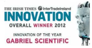 irish-award