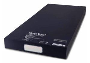 SleepAngel Medical mattress
