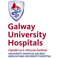 Galway University Hospitals