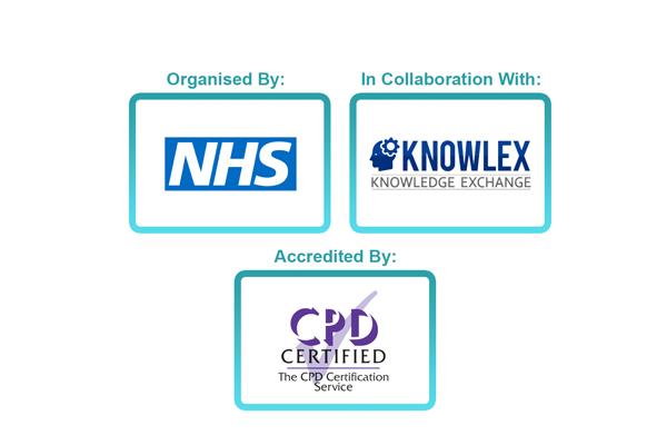 SleepAngel to participate in NHS conference in Birmingham
