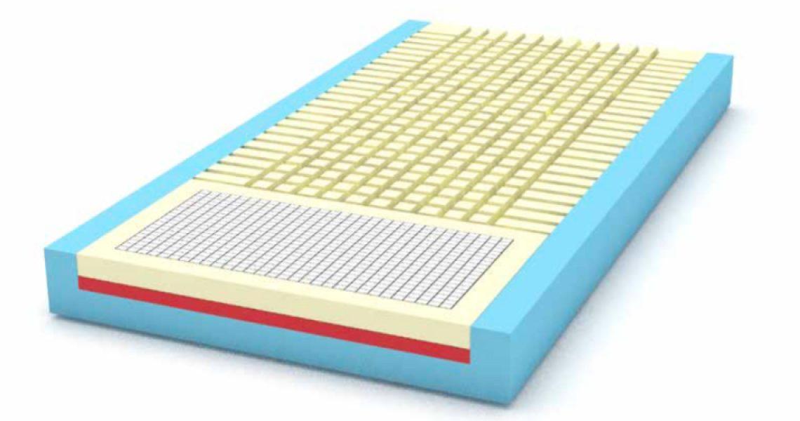mattress-fig-3